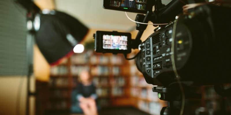 ausschnitt interview urheberrecht