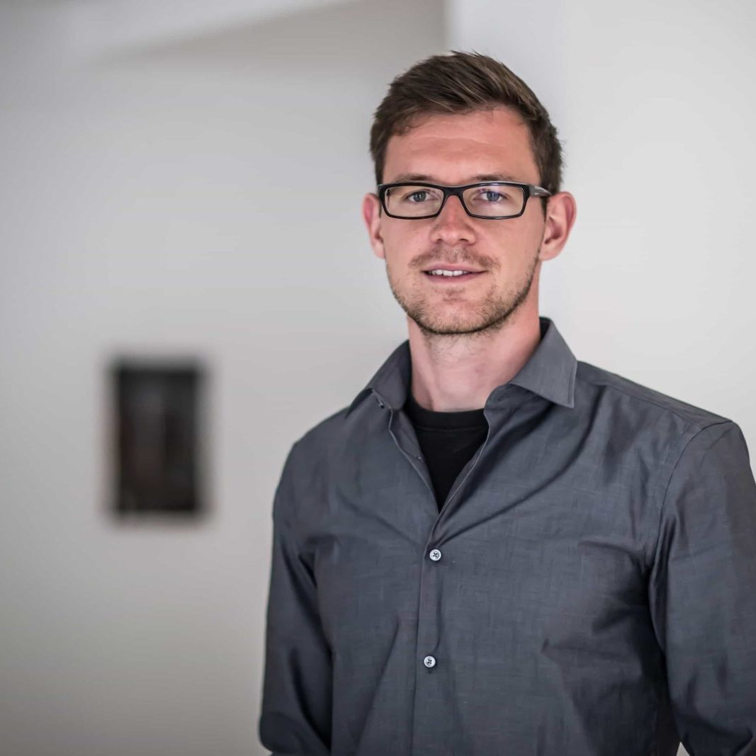 Kanzlei KTR | Markus Schulz