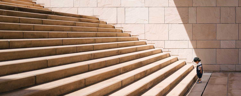 Sachsens Startup-Szene: Gutes Ökosystem mit wenig Kapital