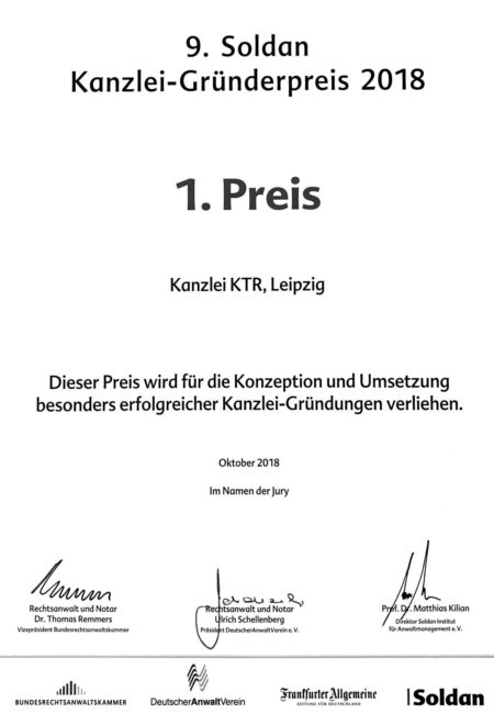Urkunde-Soldan-Preis-blackwhite