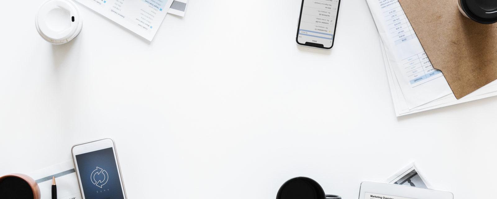 Neue Urheberrechtsabgabe lässt Preise bei Apple steigen