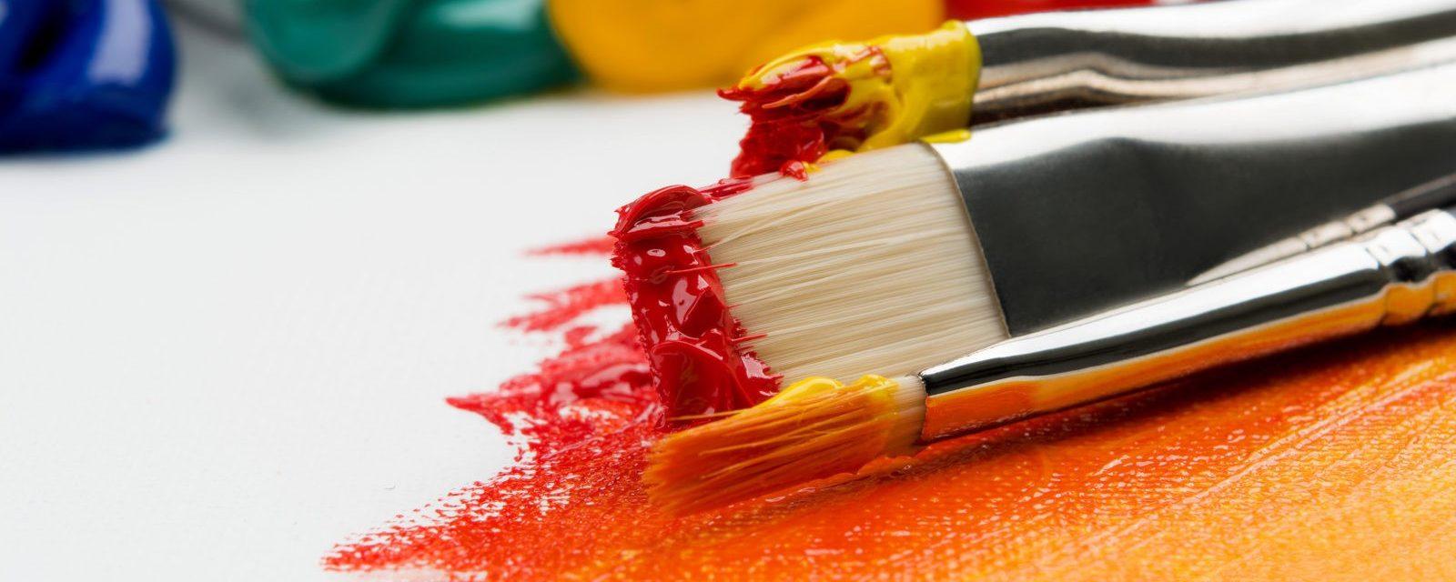 Wann verletzt Kunst das Urheberrecht? Teil 3/3