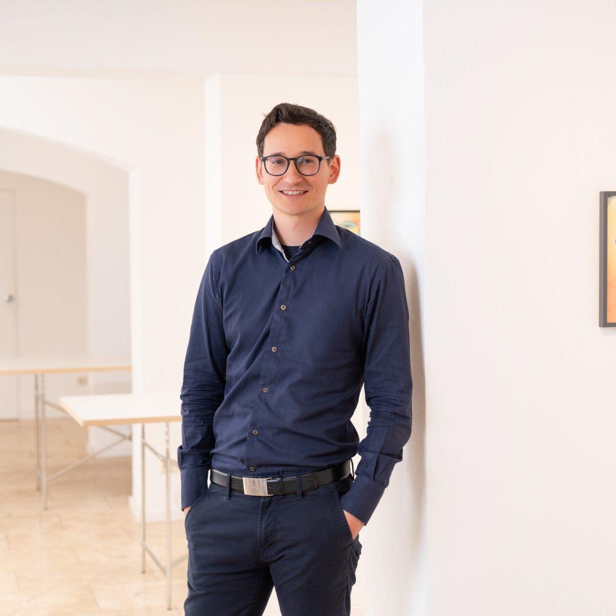Rechtsanwalt Tim Schneidewind Fachanwalt Arbeitsrecht