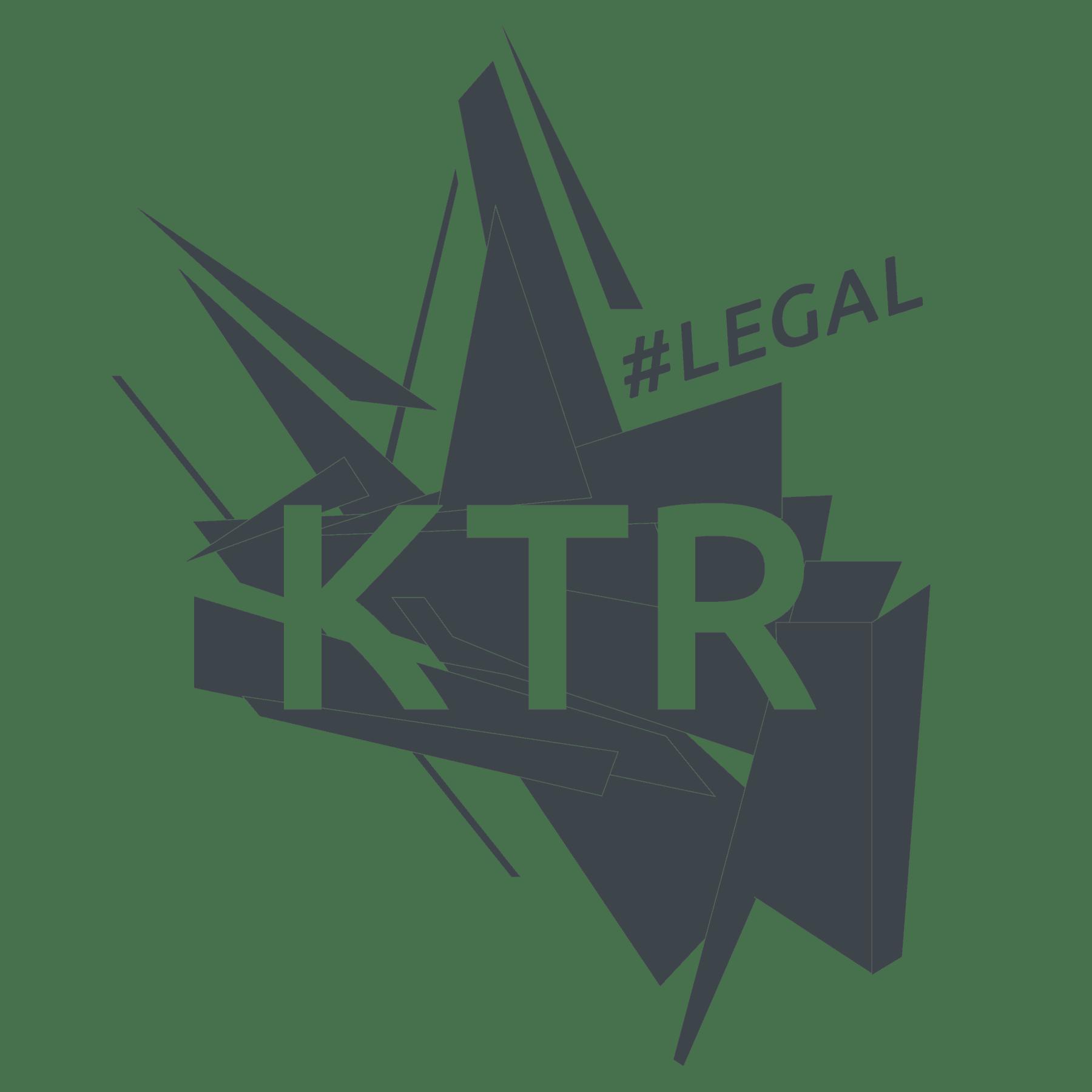 KTR.legal coworking