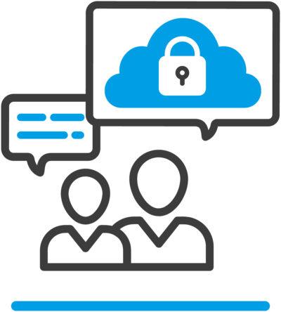 Datenschutz Datenschutzrecht KTR.legal