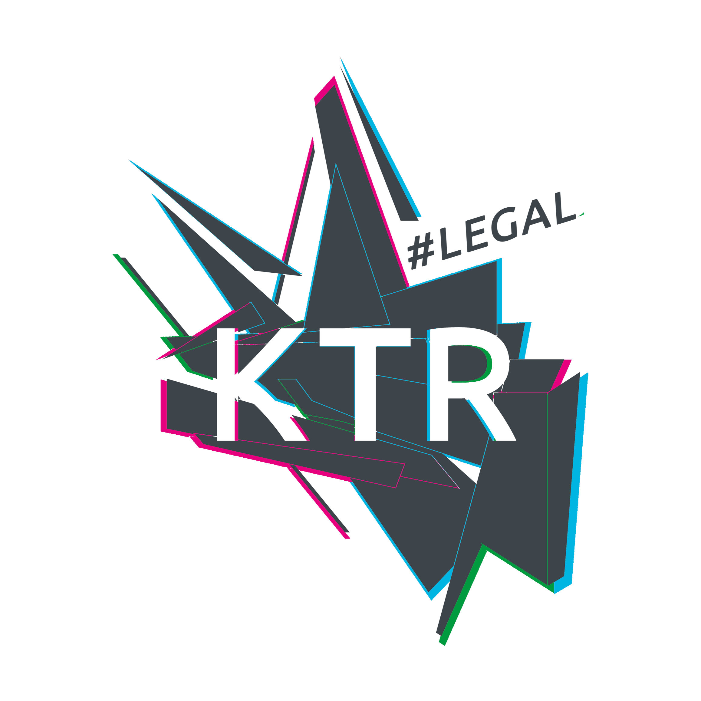 KTR_legal_logo