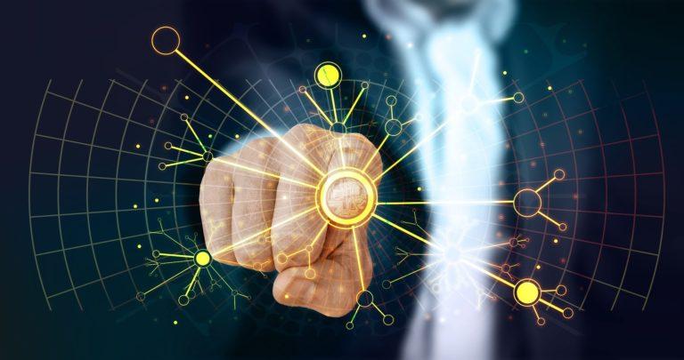 Legal Tech; Kanzlei; Zukunft; Digital