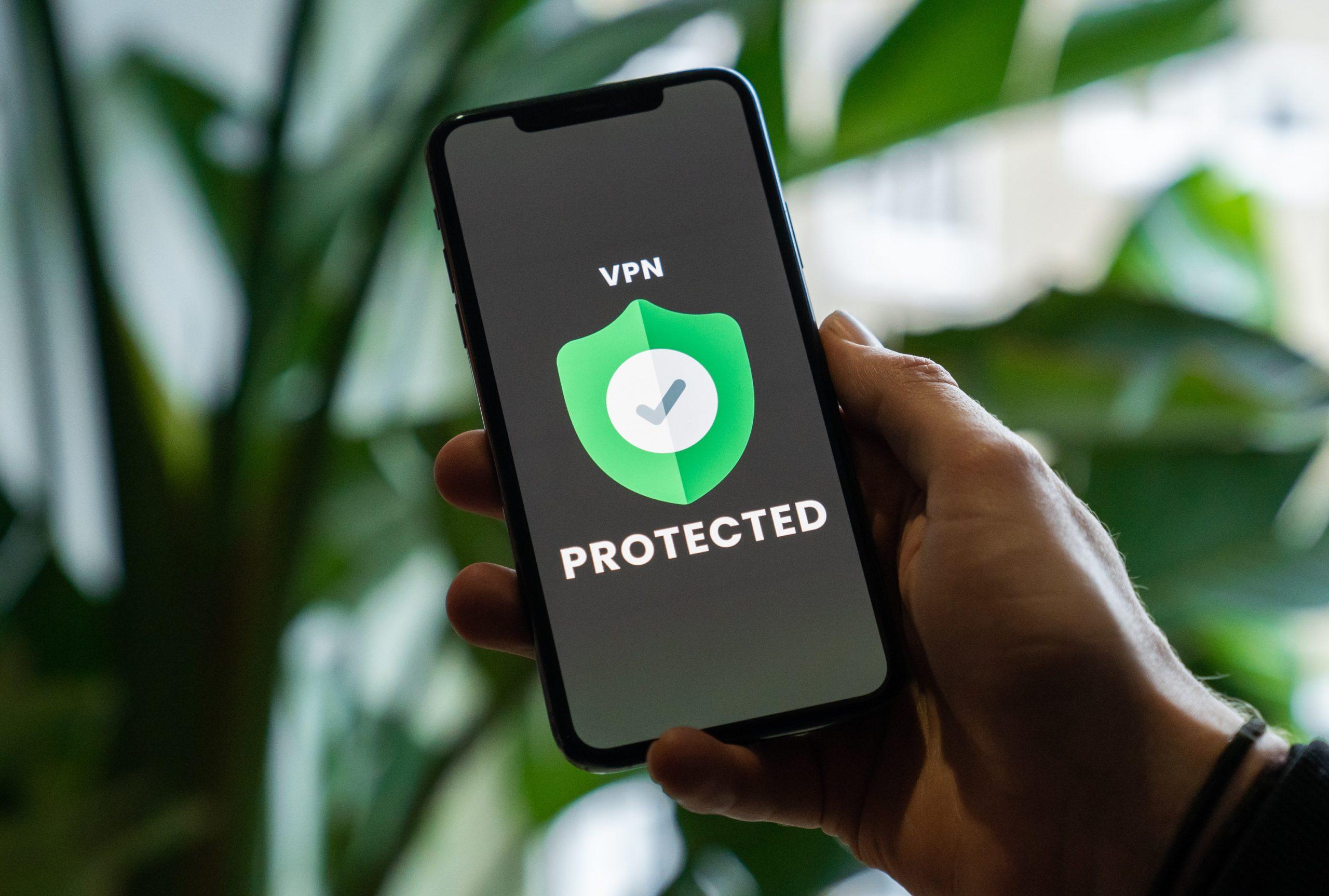 Datenschutz; sicher durch das Netz