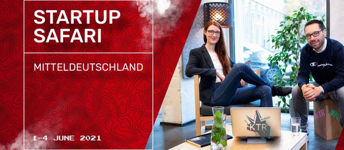 startup-safari-2021-ktr-legal-rechtssicher-online-unterwegs
